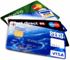 How to Use Credit Card Online Safely in Pakistan