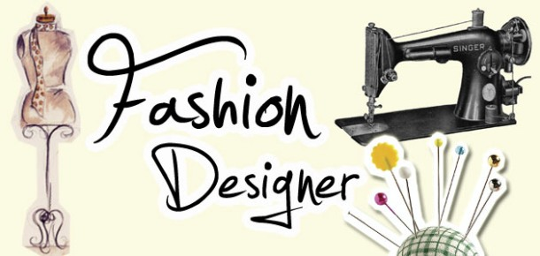 Image Result For Sewing And Fashion Design Courses
