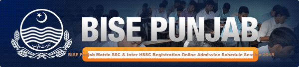 Punjab Bise Inter 12th Class Model Papers Pre-Medical Pre-Engineering Sample Papers Download FA FSc Online Preview Intermediate Part II Syllabus Past Papers