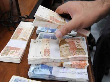 Top 10 Banks in Pakistan 2016 by Investment & Profit 2015