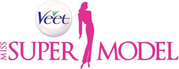 How to Join Female Male Modeling Agencies in Pakistan Websites