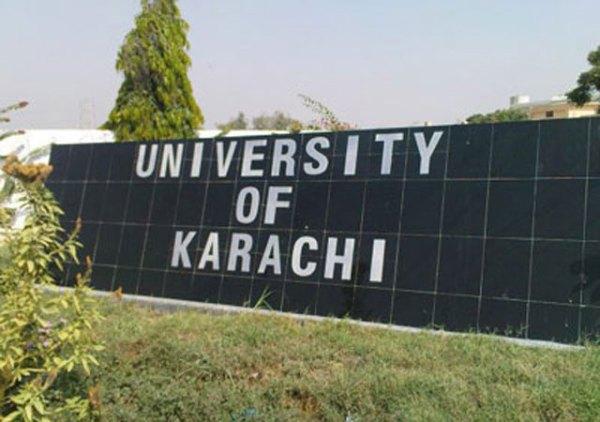 University of Karachi Date Sheet 2021 Announced For BSc BA BCOM MSc MA MCOM KU UOK Date Sheet 2021