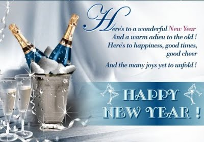 Happy New Year 2016 Messages Quotes Greetings SMS