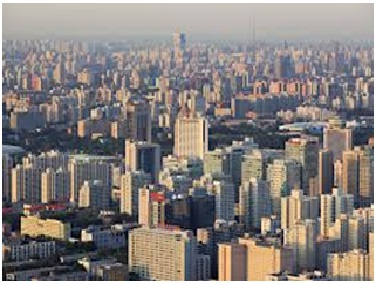 Top 10 Largest Populated Cities in the World by Population