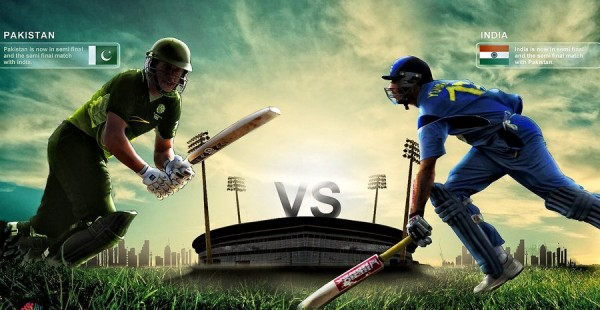 Pak vs Ind World Cup 2016 Cricket Match Live Score Board Pakistan vs India Team Squad Ball by Ball Updates