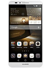 Top Best Huawei Smartphones Models in Pakistan Prices Specs Pictures