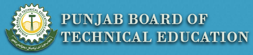 Punjab Technical Board Result 2017 Announced PBTE DAE 1st 2nd 3rd Year Annual Exams Electrical Electronics Civil Mechanical Instruments