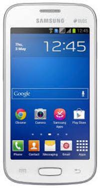 Top 5 Best/Cheap Samsung Smartphones Models in Pakistan Prices Specs Pictures