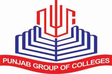 Punjab Group of Colleges Merit lists Admission Procedure Fee Structure