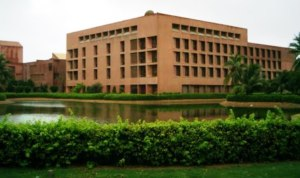 Aga Khan Medical College Karachi Admission 2020 Eligibility Criteria Form Download