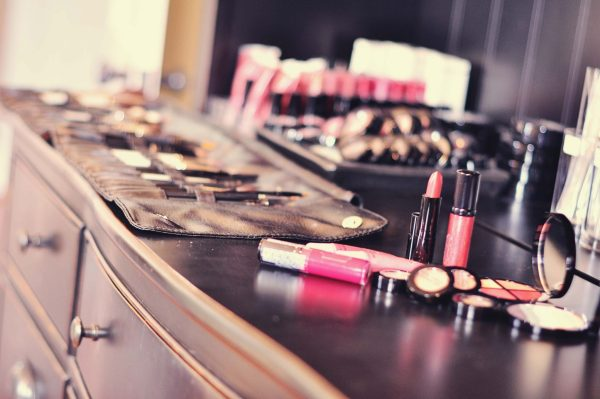Best Bridal Makeup Salon In Karachi Lahore Rawalpindi Islamabad