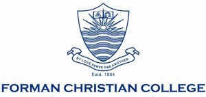 Lahore Forman Christian College University FCU Admission 2017 Dates and Schedule Form Download Entry Test