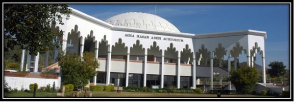 Ghulam Ishaq Khan Institute of Engineering and Sciences Topi Admission 2020 Form Download