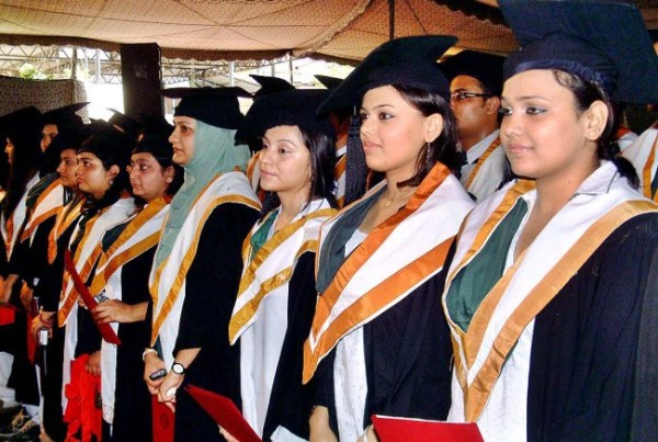 Karachi Top 10 College For Admission FA FSc Intermediate A/O Level