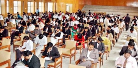 Karachi Nishtar Government College Admission 2020 Form Download Eligibility Entry Test Dates