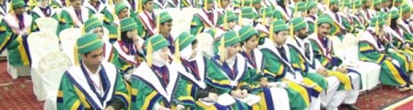 UOB University of Balochistan BA BSc BCOM Part 1 2 Date Sheet 2019 Annual Exams