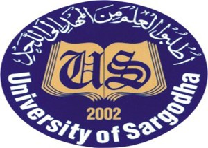 UOS University of Sargodha MA/MSc M.COM Part 1/2 Date Sheet 2017 For Annual Exams