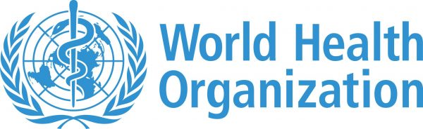 What is World Health Organization's Purpose WHO Do