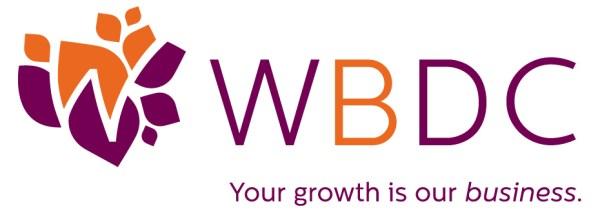 Women Business Development Center WBDC Job 2015 Application Form Online Registration Procedure