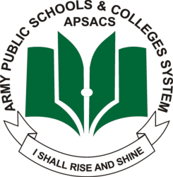 Peshawar Army Public College Admission 2020 Form Download Eligibility Entry Test Dates