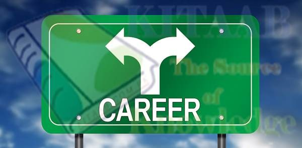 Choose Career After 12th Class Pre-Medical in Pakistan Best Option