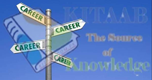 Choose career after D.Com/DBA in Pakistan best option