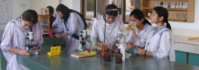 Karachi Metropolis College Gulberg Town Admission 2019 Form Download Eligibility