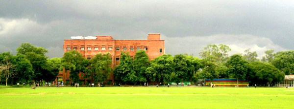 Lahore FC College Admission 2019 Dates and Schedule Form Download Entry Test