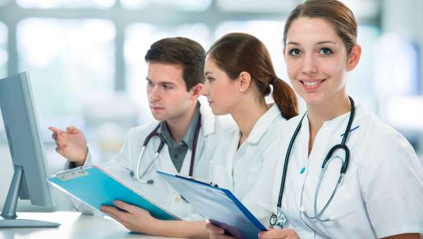 MBBS BDS DPT D.Pharm Medical Universities and Colleges in Punjab Entry Test Dates and Merit