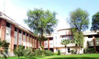 KPK University of Engineering and Technology Peshawar Admission 2019 Eligibility Criteria Form Download