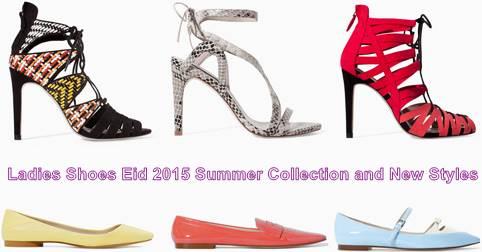 Pakistan Eid Shoes Collection 2017 Metro Stylo Borjan Service Bata Shoes Designs