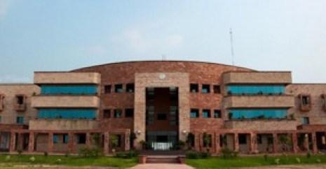 RLMC Medical College Entry Test MBBS Admission 2017 Rashid Latif Medical College Application Form