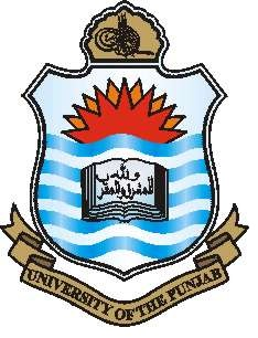 CEET Lahore University of the Punjab Engineering Admission Fall 2017 ECAT Entry Test Merit Lists Dates and Schedule