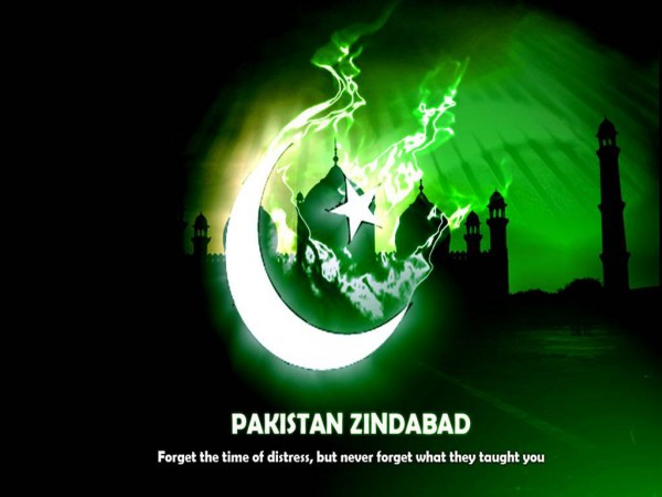 Independence Day of Pakistan 14th August Programs Speeches & Essays