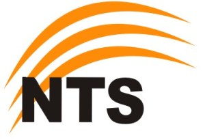 National Aptitude Test NTS NAT Test 2017 Answer Key Result List of Candidates