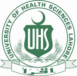 UHS Admission 2020 Entry Test Eligibility Criteria Form Download Dates and Schedule