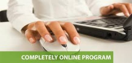 Foreign Institutes Offers Computer Sciences and Engineering Free Online Programs