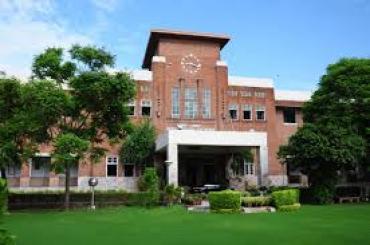 FJMC Medical College Lahore MBBS BDS DPT D.Pharm MCAT Test Answer Key Result Online Merit Lists Download