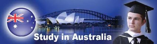 How to Apply for Study in Australia Universities Loans & Scholarships