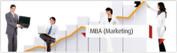 Study in MBA Program Offered by Dubai Universities for Pakistani Students