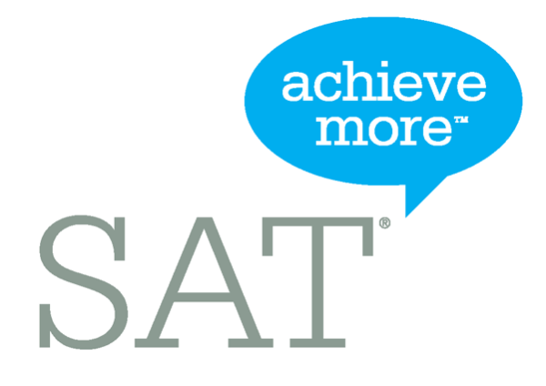 SAT Test Format and Centers in Pakistan Scholastic Assessment Test