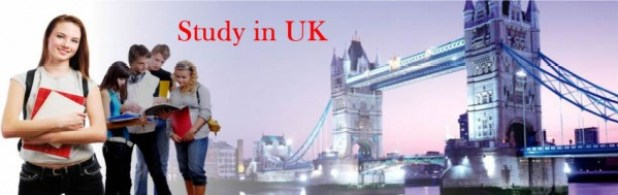 How to apply for UK Study Visa Procedure Charges Criteria