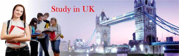 Study in UK Admissions in Undergraduate and Postgraduate Fees Eligibility Criteria