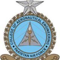College of Aeronautical Engineering Risalpur NUST Admission 2020 in Engineering Eligibility Criteria Dates