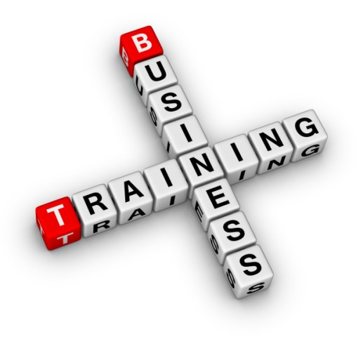 Business Courses in Pakistan Short Courses Duration Institutes Eligibility Criteria Apply