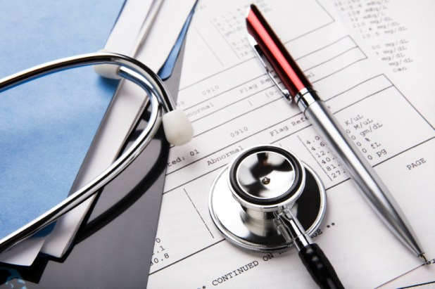 Medical Courses in Pakistan Short Courses Duration Institutes Eligibility Criteria Apply