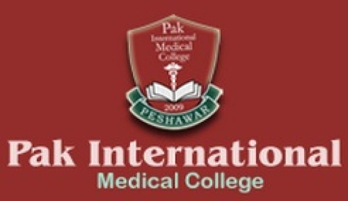 Pak International Medical College Peshawar Admission 2019 MBBS BDS Application Form Procedure to Apply Medical College in KPK