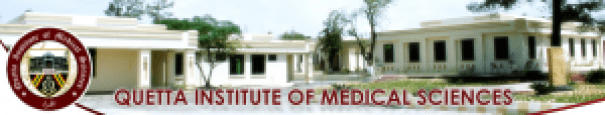 Quetta Institute of Medical Sciences QIMS Admission 2017 Fall in MBBS BDS DPT D.Pharm Eligibility Criteria Dates