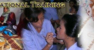 Vocational Courses in Pakistan Short Courses Duration Institutes Eligibility Criteria Apply
