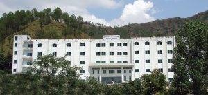 BISE Abbottabad Board Inter 11th and 12th Class Result 2020 KPK Board FA FSc